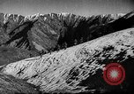 Image of Sino Indian War India, 1963, second 9 stock footage video 65675073162