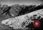 Image of Sino Indian War India, 1963, second 10 stock footage video 65675073162