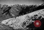 Image of Sino Indian War India, 1963, second 11 stock footage video 65675073162