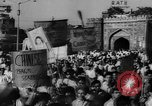 Image of Sino Indian War India, 1963, second 12 stock footage video 65675073162