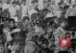 Image of Sino Indian War India, 1963, second 13 stock footage video 65675073162
