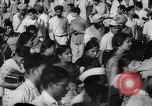 Image of Sino Indian War India, 1963, second 14 stock footage video 65675073162
