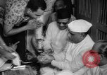 Image of Sino Indian War India, 1963, second 18 stock footage video 65675073162