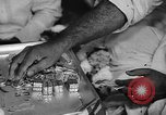 Image of Sino Indian War India, 1963, second 20 stock footage video 65675073162