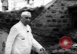 Image of Sino Indian War India, 1963, second 32 stock footage video 65675073162