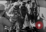 Image of NASA 1962 space travel achievements United States USA, 1962, second 16 stock footage video 65675073165