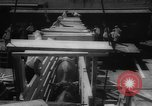 Image of shipment of livestock United States USA, 1945, second 34 stock footage video 65675073173