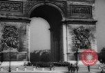 Image of Liberation Parade Paris France, 1945, second 15 stock footage video 65675073175