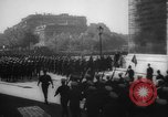 Image of Liberation Parade Paris France, 1945, second 21 stock footage video 65675073175