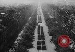 Image of Liberation Parade Paris France, 1945, second 35 stock footage video 65675073175