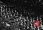 Image of Liberation Parade Paris France, 1945, second 38 stock footage video 65675073175