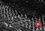 Image of Liberation Parade Paris France, 1945, second 39 stock footage video 65675073175