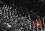 Image of Liberation Parade Paris France, 1945, second 40 stock footage video 65675073175