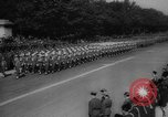Image of Liberation Parade Paris France, 1945, second 41 stock footage video 65675073175