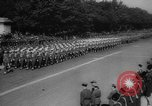 Image of Liberation Parade Paris France, 1945, second 42 stock footage video 65675073175