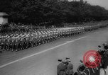 Image of Liberation Parade Paris France, 1945, second 43 stock footage video 65675073175