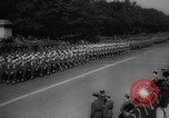 Image of Liberation Parade Paris France, 1945, second 44 stock footage video 65675073175