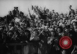 Image of Liberation Parade Paris France, 1945, second 45 stock footage video 65675073175