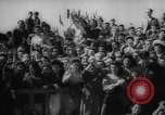 Image of Liberation Parade Paris France, 1945, second 46 stock footage video 65675073175