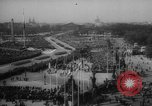 Image of Liberation Parade Paris France, 1945, second 48 stock footage video 65675073175