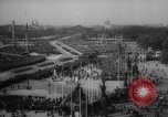 Image of Liberation Parade Paris France, 1945, second 49 stock footage video 65675073175