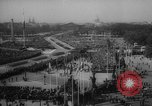 Image of Liberation Parade Paris France, 1945, second 50 stock footage video 65675073175