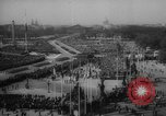 Image of Liberation Parade Paris France, 1945, second 51 stock footage video 65675073175
