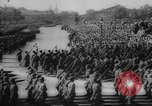 Image of Liberation Parade Paris France, 1945, second 52 stock footage video 65675073175