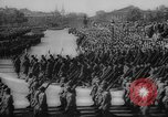 Image of Liberation Parade Paris France, 1945, second 53 stock footage video 65675073175