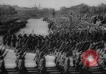 Image of Liberation Parade Paris France, 1945, second 54 stock footage video 65675073175