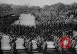 Image of Liberation Parade Paris France, 1945, second 55 stock footage video 65675073175