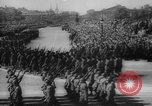 Image of Liberation Parade Paris France, 1945, second 57 stock footage video 65675073175