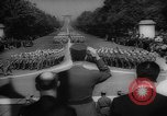 Image of Liberation Parade Paris France, 1945, second 58 stock footage video 65675073175
