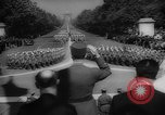 Image of Liberation Parade Paris France, 1945, second 59 stock footage video 65675073175