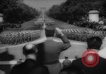 Image of Liberation Parade Paris France, 1945, second 60 stock footage video 65675073175