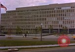 Image of National Aeronautics And Space Administration United States USA, 1963, second 34 stock footage video 65675073178