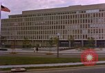 Image of National Aeronautics And Space Administration United States USA, 1963, second 35 stock footage video 65675073178