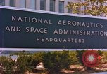 Image of National Aeronautics And Space Administration United States USA, 1963, second 39 stock footage video 65675073178