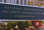 Image of National Aeronautics And Space Administration United States USA, 1963, second 40 stock footage video 65675073178