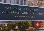 Image of National Aeronautics And Space Administration United States USA, 1963, second 42 stock footage video 65675073178