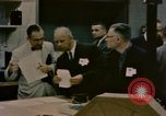 Image of National Aeronautics And Space Administration United States USA, 1963, second 35 stock footage video 65675073179