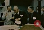 Image of National Aeronautics And Space Administration United States USA, 1963, second 36 stock footage video 65675073179