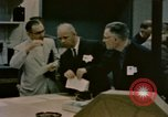 Image of National Aeronautics And Space Administration United States USA, 1963, second 38 stock footage video 65675073179