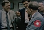 Image of National Aeronautics And Space Administration United States USA, 1963, second 42 stock footage video 65675073179