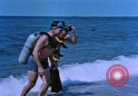 Image of Project Mercury United States USA, 1962, second 6 stock footage video 65675073182