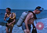 Image of Project Mercury United States USA, 1962, second 9 stock footage video 65675073182