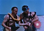Image of Project Mercury United States USA, 1962, second 13 stock footage video 65675073182