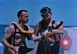 Image of Project Mercury United States USA, 1962, second 14 stock footage video 65675073182