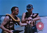 Image of Project Mercury United States USA, 1962, second 16 stock footage video 65675073182