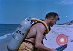 Image of Project Mercury United States USA, 1962, second 18 stock footage video 65675073182